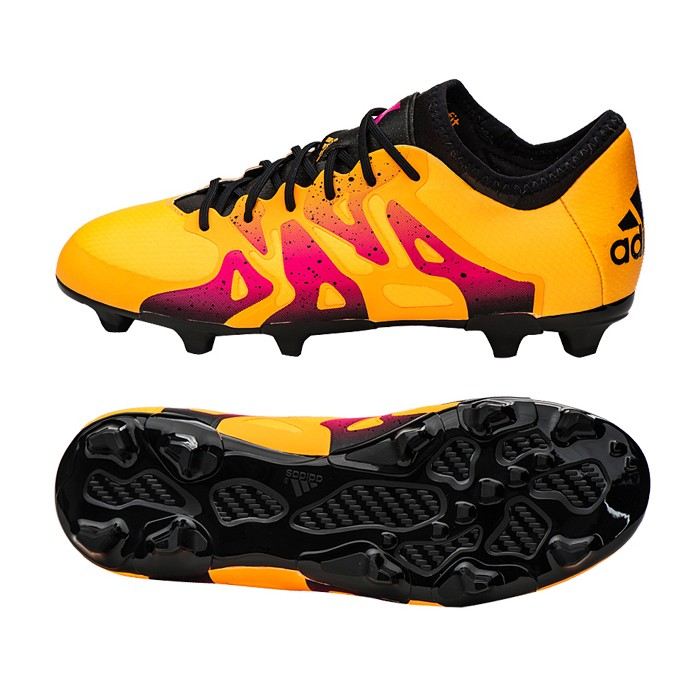 adidas football shoes price in egypt