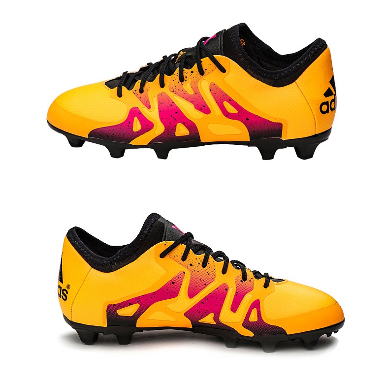 adidas egypt football shoes prices