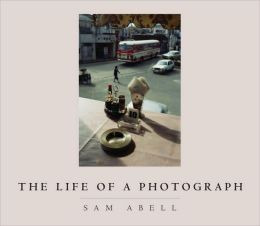The Life of a Photograph, Abell, Sam