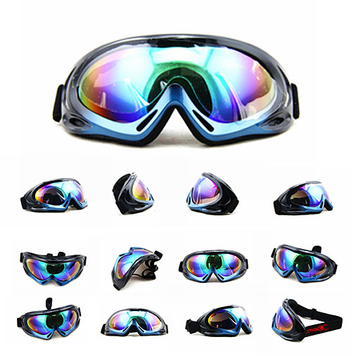 ski goggle brands  ski goggle snowmobile