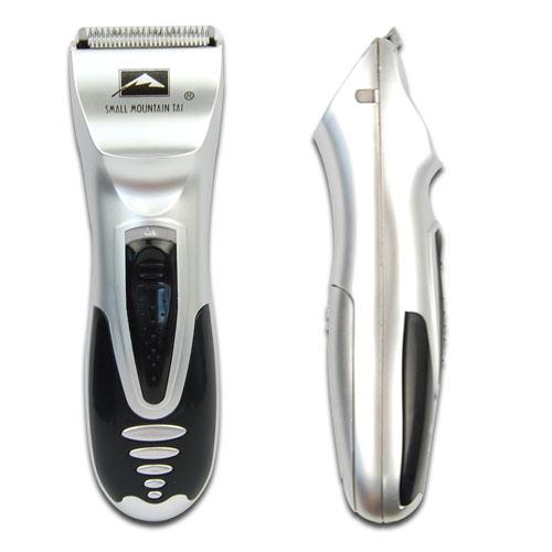 men 39 s electric handy sideburns beard hair shaver razor trimmer clipper cordless ebay. Black Bedroom Furniture Sets. Home Design Ideas