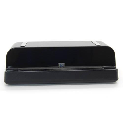Download GALAXY Tab3 (SM-T) USB Drivers
