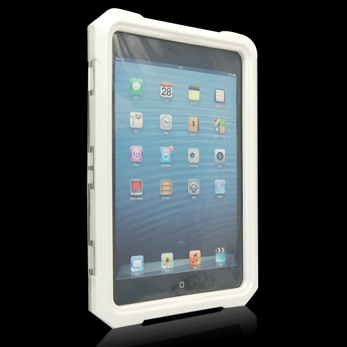 waterproof case for ipad mini with retina display you ever been