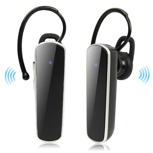 fashion handsfree stereo universal bluetooth headset. Black Bedroom Furniture Sets. Home Design Ideas