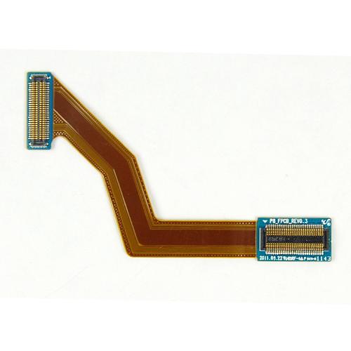 Samsung galaxy tab 77 passiv holder - brodit