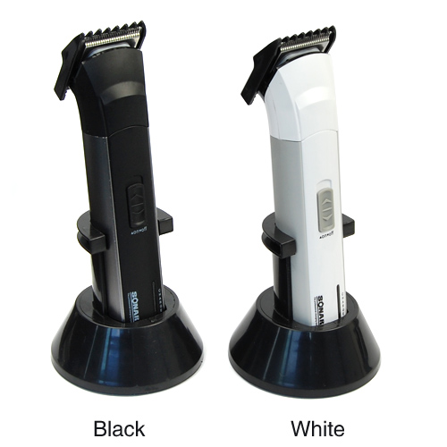 ceramic beard trimmer reviews remington ceramic beard trimmer mb42c price comparison remington. Black Bedroom Furniture Sets. Home Design Ideas