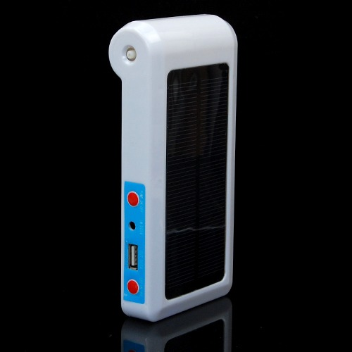 Portable solar oxygen aerator air pump for pond fish tank for Oxygen tablets for fish
