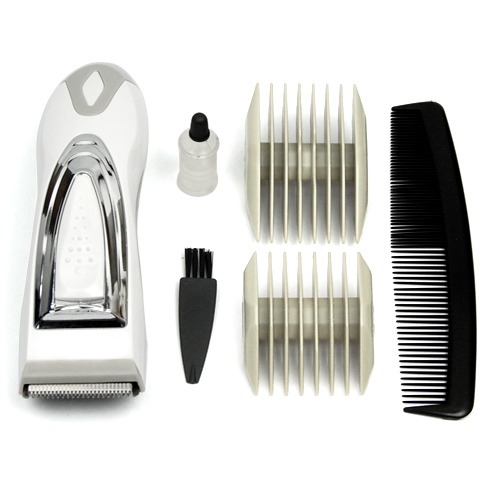 electric men 39 s hair shaver clippers razor beard trimmer cutter cordless comb ebay. Black Bedroom Furniture Sets. Home Design Ideas