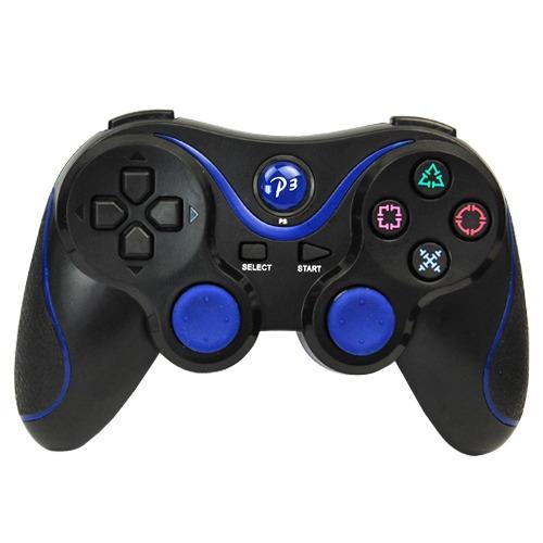 3 Colors Bluetooth Wireless Joystick Pad Game Controller