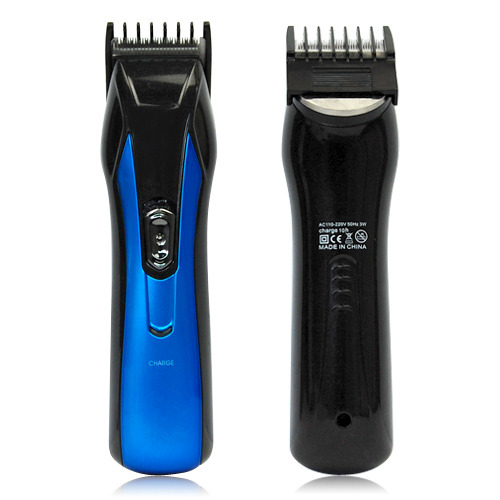 mens cordless hair cutting clipper rechargeable cutter shaver trimmer remover ebay. Black Bedroom Furniture Sets. Home Design Ideas