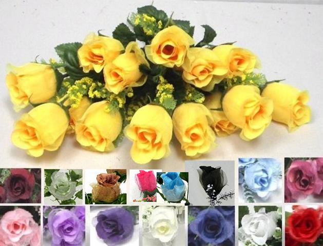 Uses Cakes Centerpieces wedding bouquets corsages boutonnieres