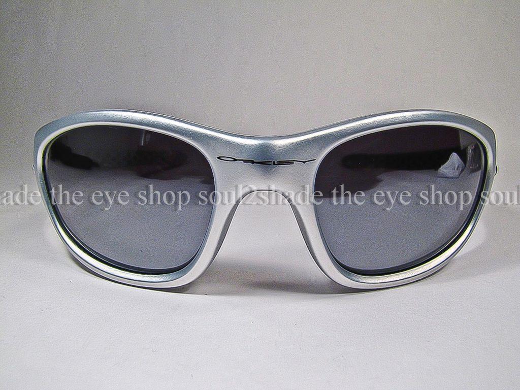 7c311d83b7 All Oakley Sunglasses Models « Heritage Malta
