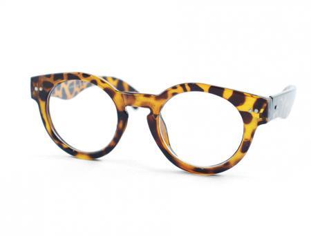 cool glasses frames for men  our sunglasses