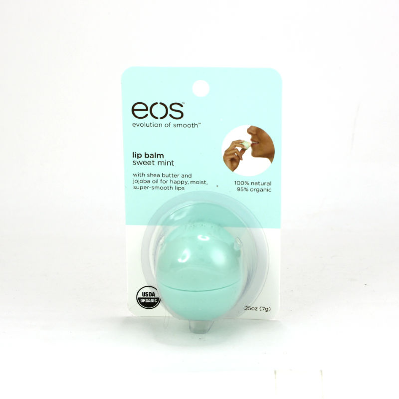 EOS-Evolution-of-Smooth-Sweet-Mint-Lip-Balm-Lip-Care-7g
