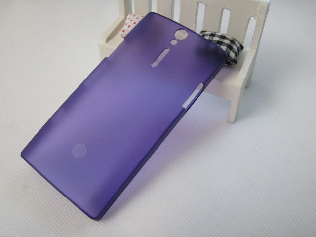 http://imgs.inkfrog.com/pix/stanats/Purplelt26i_(1).JPG