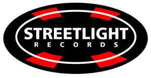 www.streetlightrecords.com