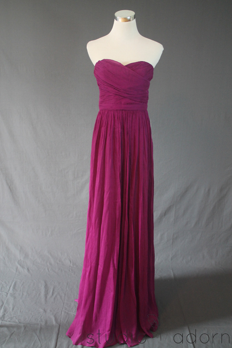 365 jew petite arabelle dress silk chiffon spiced wine 10 p main image ombrellifo Choice Image