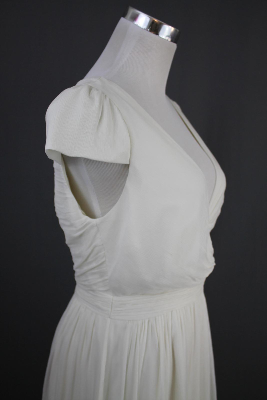 j crew wedding dress Click to Enlarge J CREW Mirabelle Gown