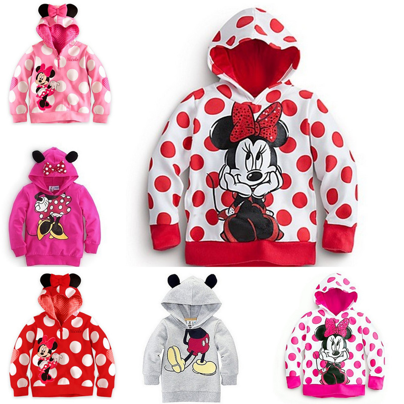 Disney Baby Clothes at Macy's come in a variety of styles and sizes. Shop Disney Baby Clothes at Macy's and find the latest styles for your little one today. Free Shipping Available.