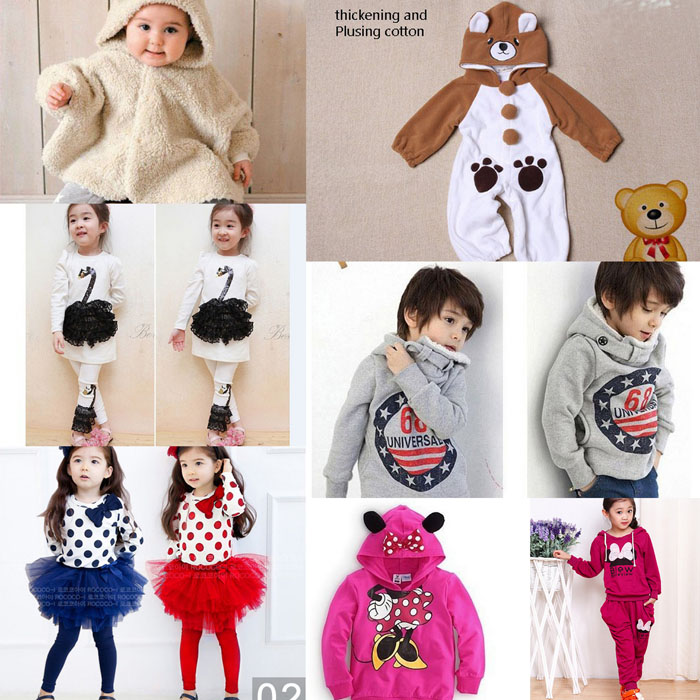 Shop festive Christmas kids outfits and fun Holiday themed clothes, Christmas pet accessories and the perfect Christmas décor to match any home, at dirtyinstalzonevx6.ga