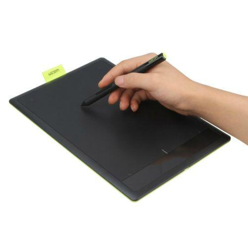 手绘板one by wacom pen tablet ctl-471/k0-f(a)的驱动在哪下载啊?