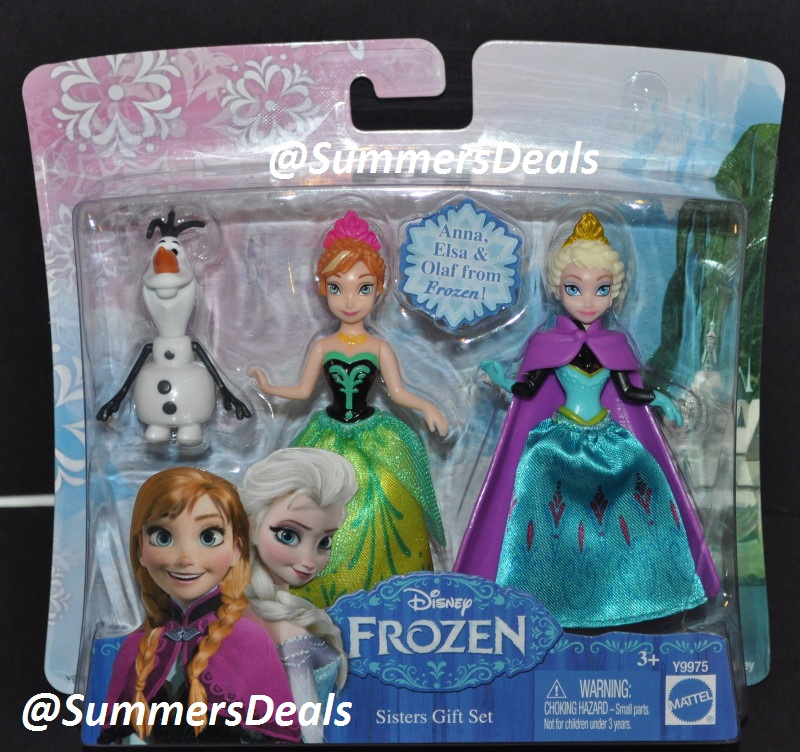 650 x 823 · 477 kB · jpeg, Disney's FROZEN: Must-Have Holiday Toys & Gifts