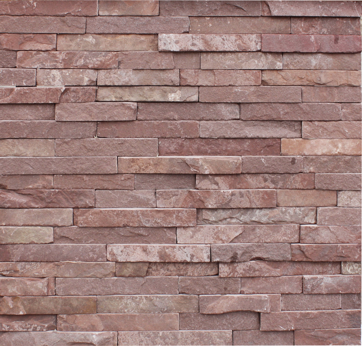 pin stacked stone tiles on pinterest