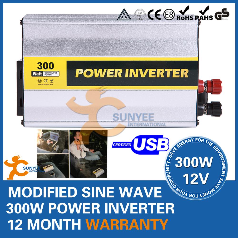 New 12V 160W Solar Folding Panel Kit Caravan Boat Camping Power Mono Charging