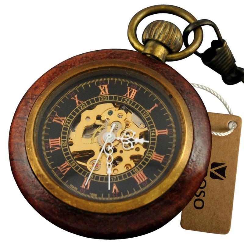 образом, очевидным фото кварцевых часов в древности сам пациент должен