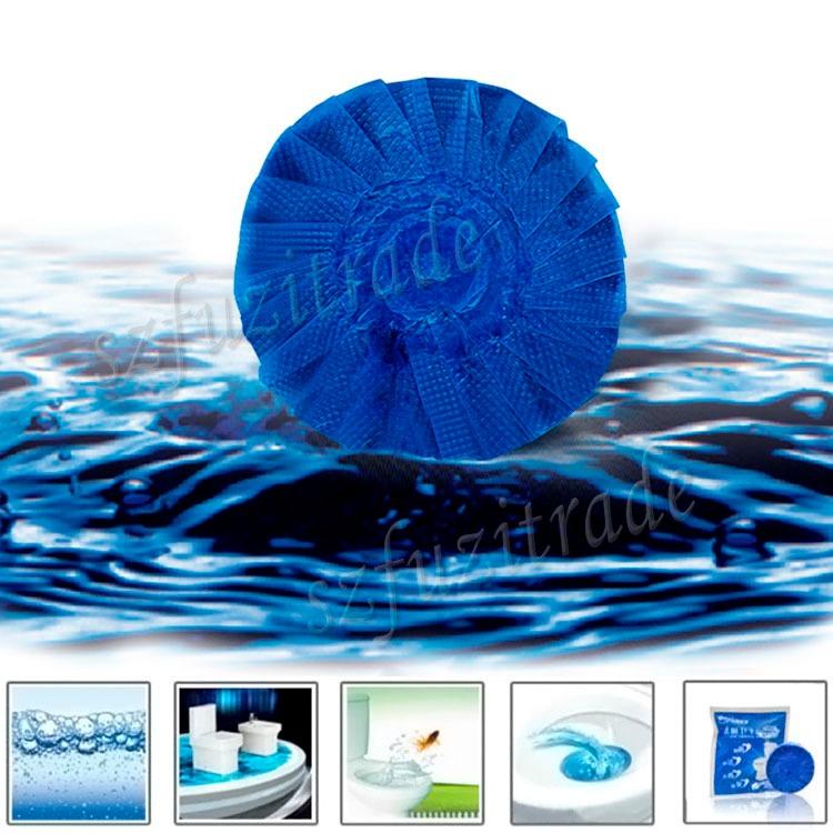 Lysol Toilet Bowl Cleaner Tablets