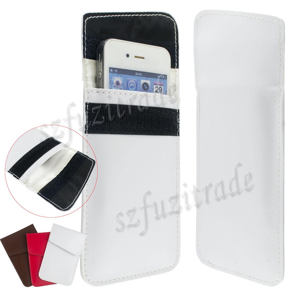 Phone line jammer ebay - cell phone jammer on ebay