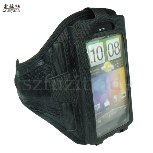 New-Sports-Sport-Armband-Arm-Band-Case-for-HTC-incredible-S-G11-Sensation-4G-G14