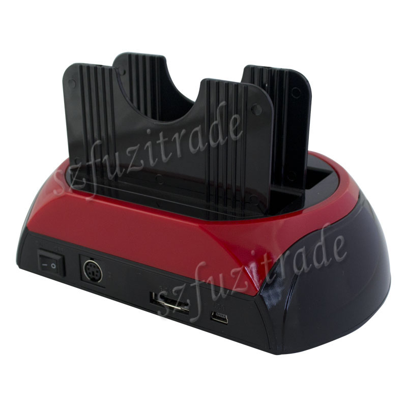 All-In-One-USB-2-0-2-5-3-5-SATA-IDE-HDD-Dock-Docking-Station-Card-Reader-ESATA