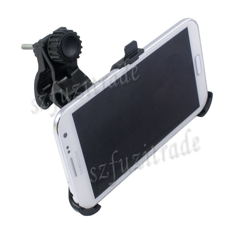 motorcycle-Bike-Handlebar-Mount-Holder-Stand-For-Samsung-Galaxy-NOTE-2-N7100