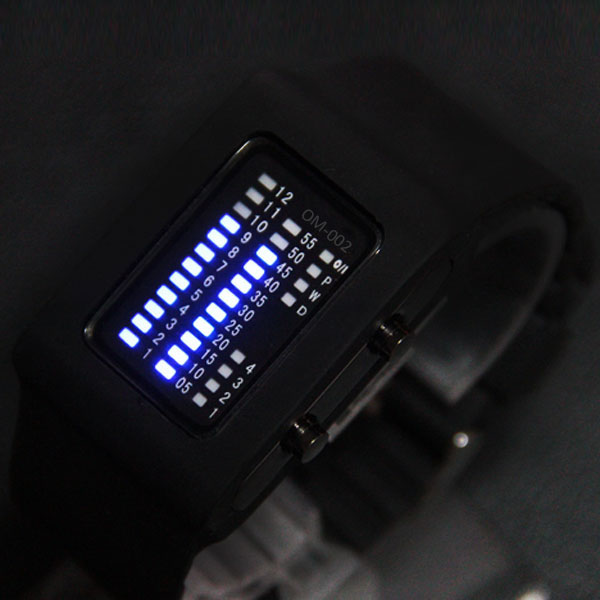 Fashion-Mens-Ladys-Blue-LED-Digital-Sports-Watch-Gift