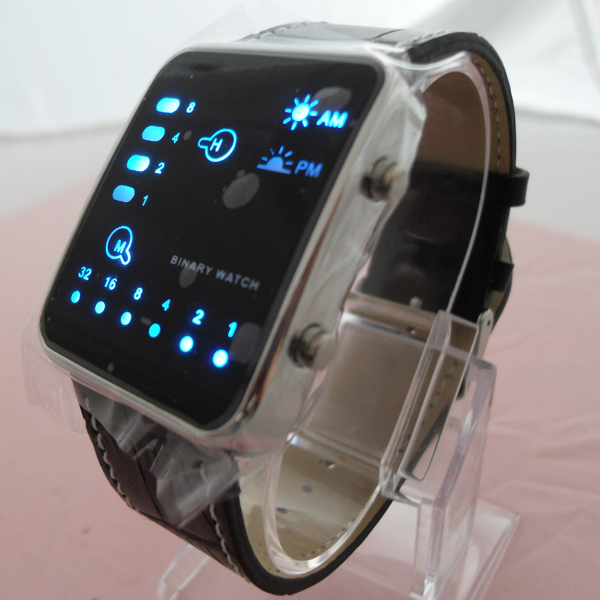 Elegant-BLUE-LED-Digital-Date-Mens-Ladys-Sports-Watch
