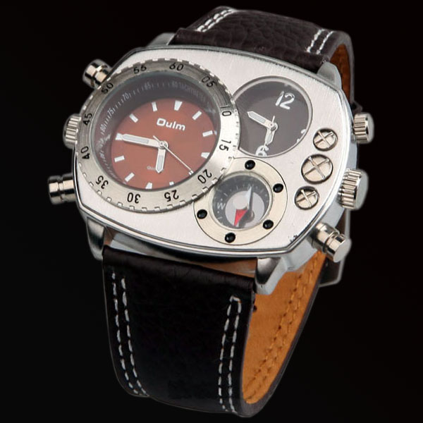Cool-Aircraft-Military-Army-Style-Mens-Lady-Sports-Watch-Wristwatch-Gift-New