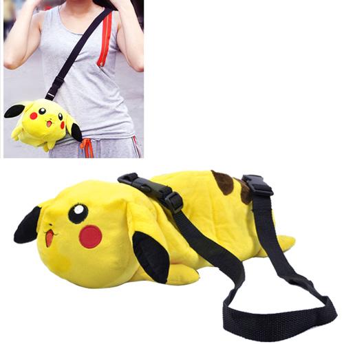 Pokemon Purse Shoulder Bag 109