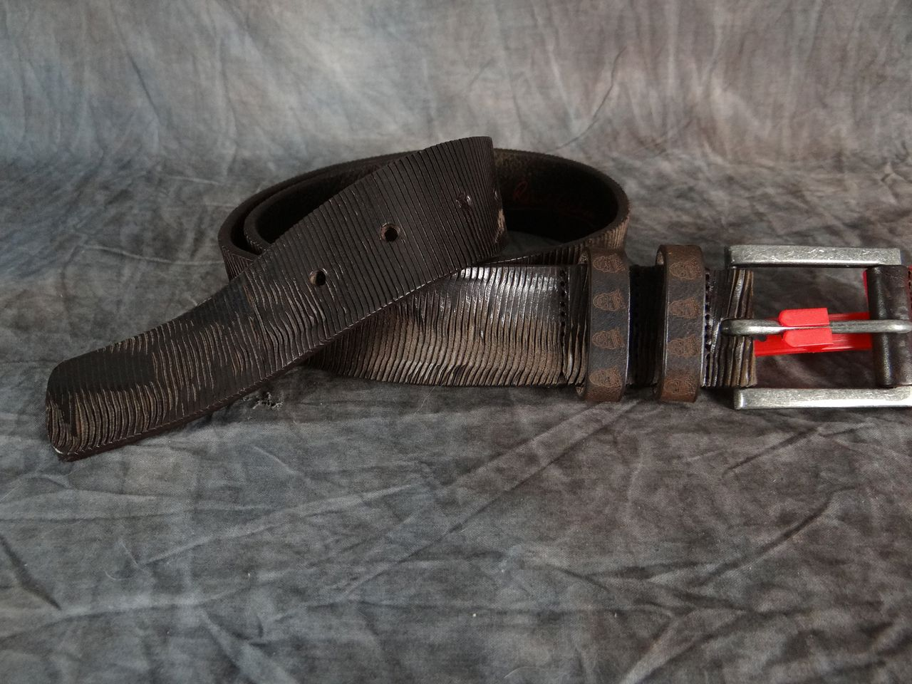 Robert Graham Belts Robert Graham Belt