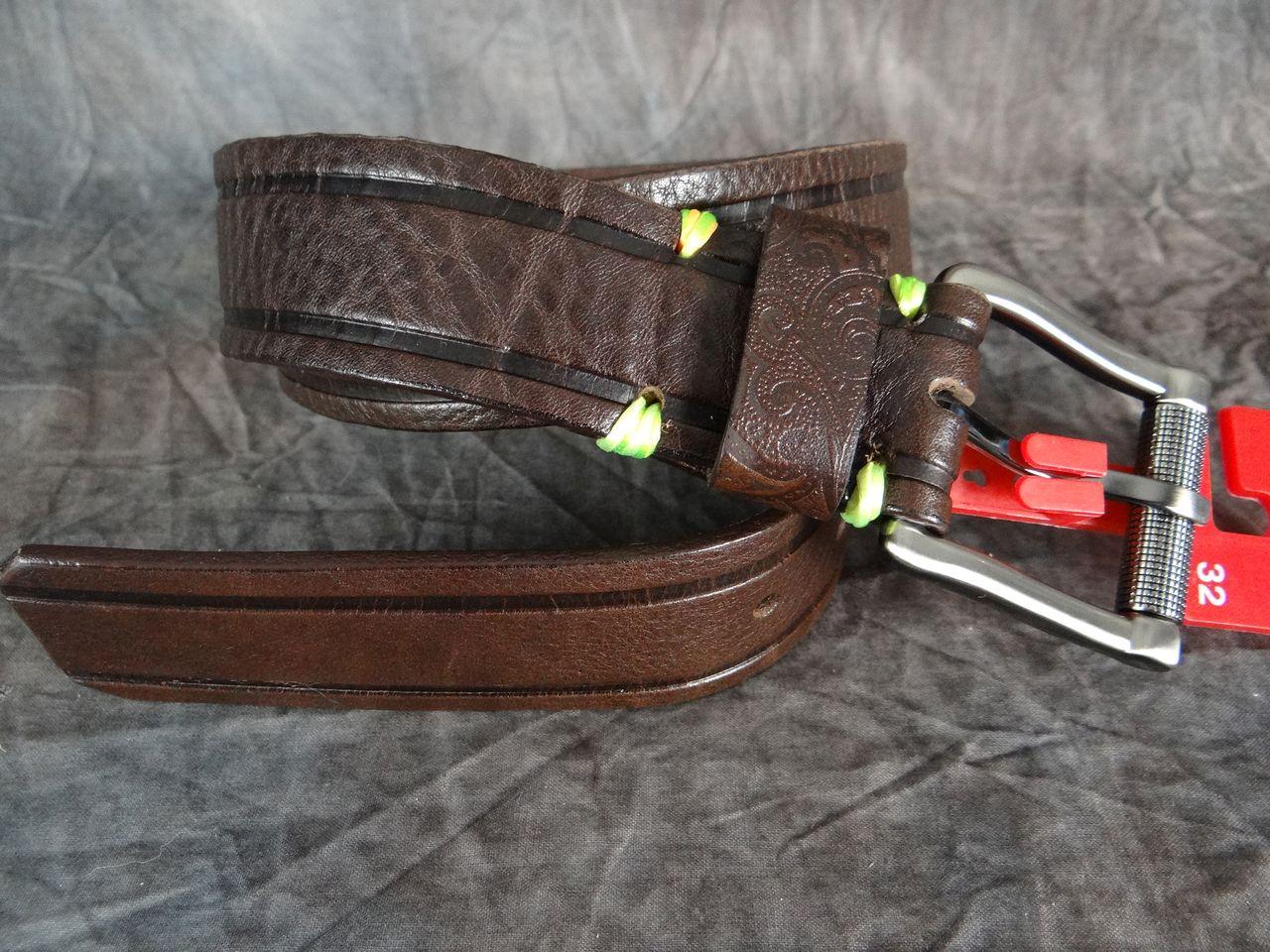 Robert Graham Belts Robert Graham Belt Hunter