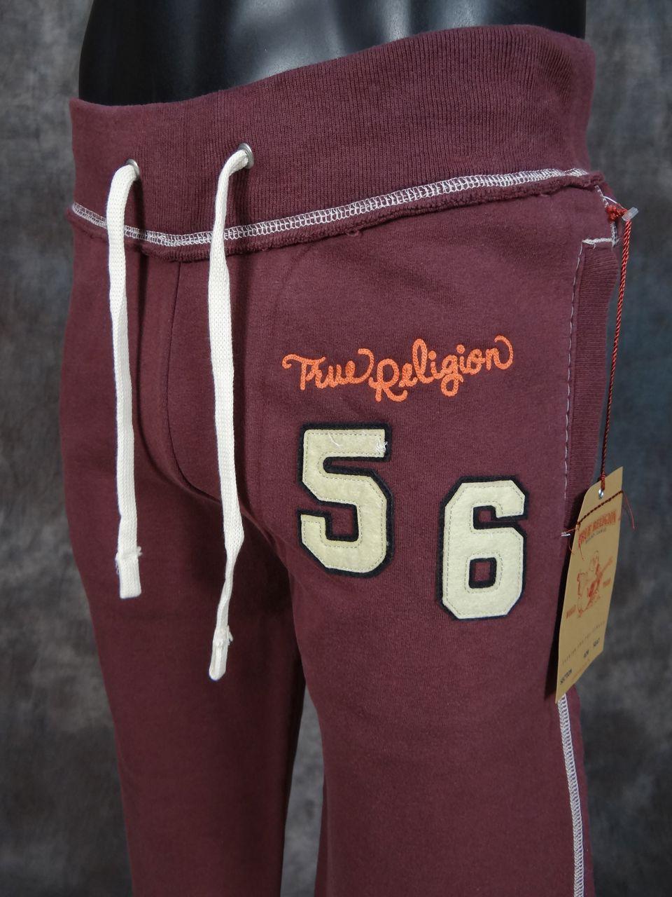 Jeans Cargo Pants Mens