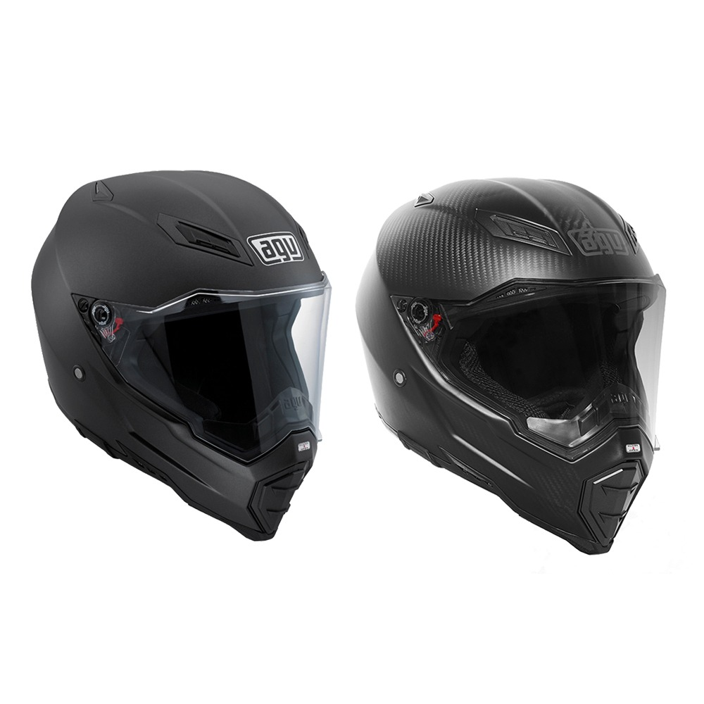 fast shipping agv ax 8 evo naked motorcycle helmet. Black Bedroom Furniture Sets. Home Design Ideas