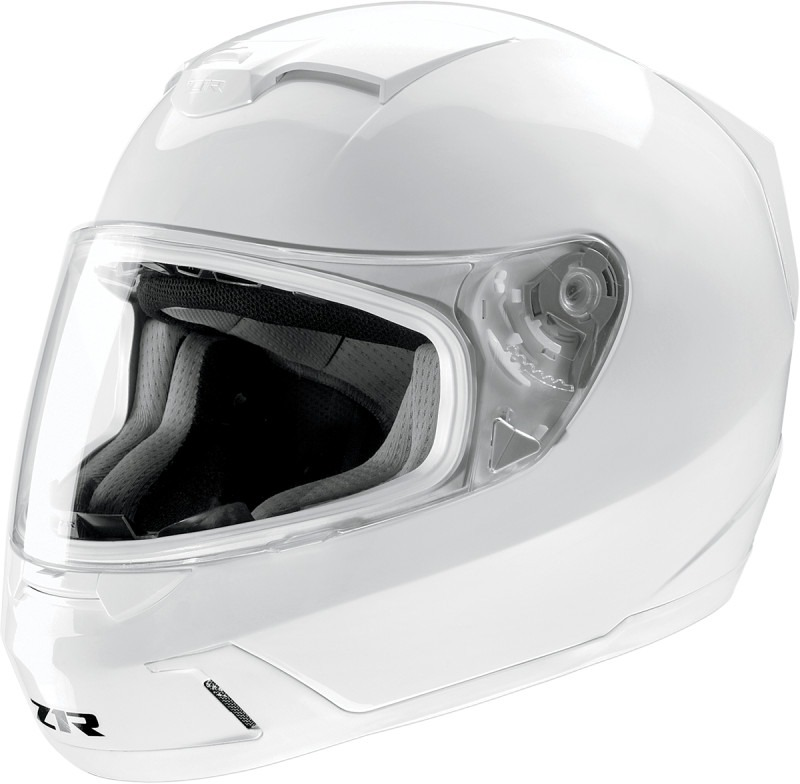 Venom Motorcycle Helmet Solid Motorcycle Helmet