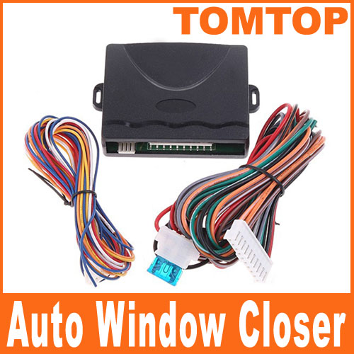 Auto-Power-4-Windows-Roll-Up-Module-for-car-alarm
