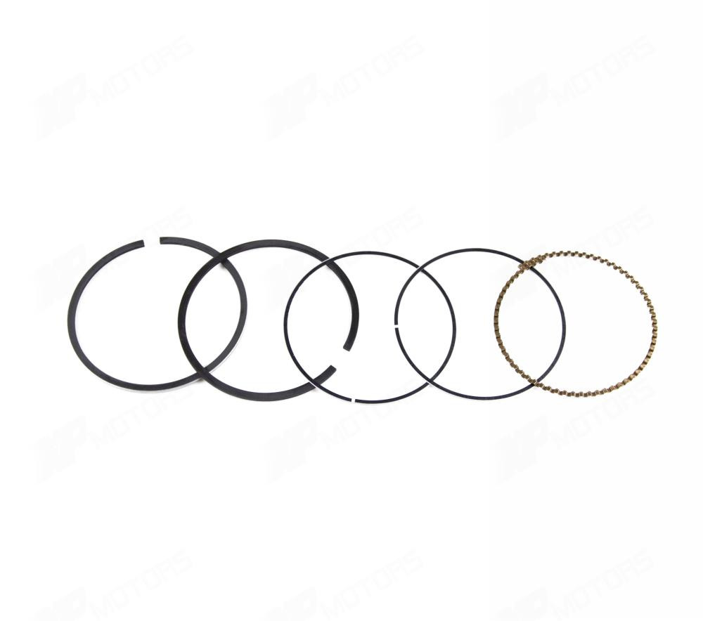 brand new piston and ring set fits for honda gx390 13hp