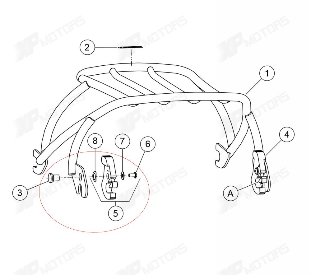 wiring diagram ford s max wiring discover your wiring diagram wiring diagram pamco diagrams pictures