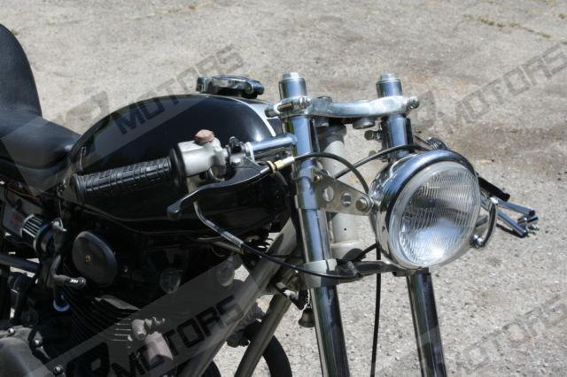 Custom yamaha road star motorcycles car interior design for North hollywood honda yamaha suzuki