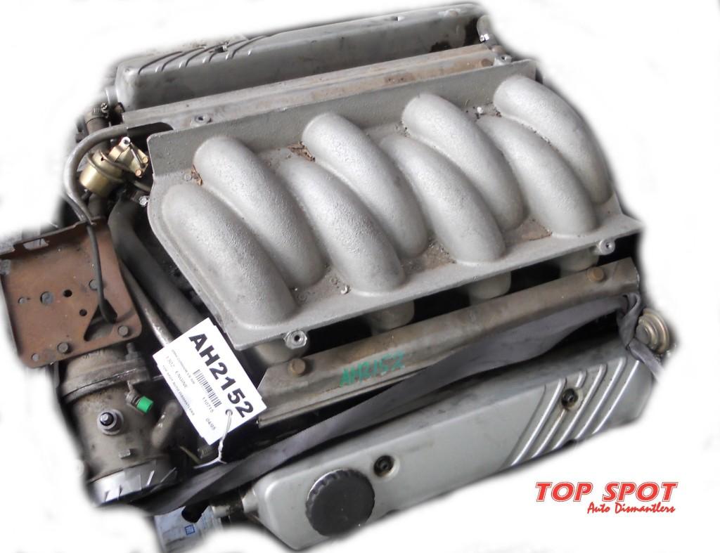 holden-vs-commodore-5-0-efi-v8-long-motor-engine