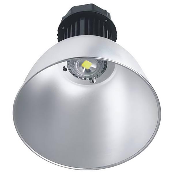 100W-Hi-Power-Hallenleuchte-Industrielampe-Hallenbeleuchtung-Hallenstrahler-LED