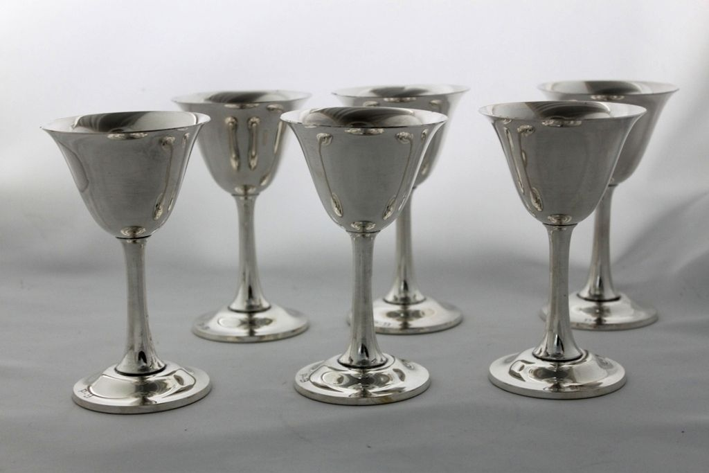Wallace-Sterling-Silver-Wine-Goblets-Tall-6